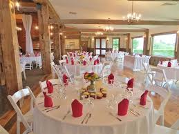 cheap wedding venues in nh dell lea weddings and events chichester nh wedding venue
