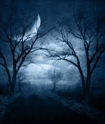 Short Scary Halloween Poems Two Sentence Horror A Quick Fun Challenging Writing Assignment