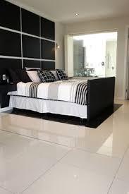 evoque flooring by fap ceramiche tiles pinterest fap
