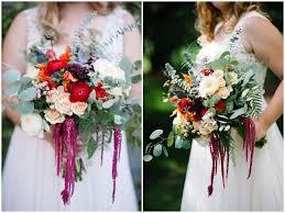 wedding flowers mn minnesota landscape arboretum kate kyle artemisia studios