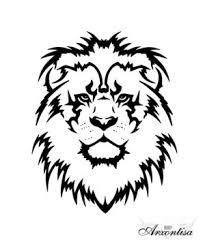 tattoo design zodiac sign leo leo symbol tattoo zodiac signs