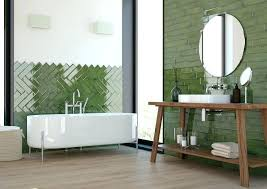 seafoam green bathroom ideas seafoam green bathroom colour of the month green 6 seafoam green