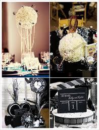 boulette papier mariage decoration centre de table mariage clap boule de fleurs