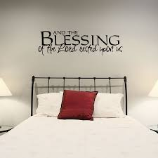 wall art designs magnificent picture custom wall art stickers perfect finishing custom wall art stickers stainless steel base blessing life quotes perfect tatto hanging black