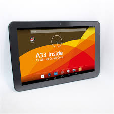 android tablets on sale sale 10 1 allwinner a33 ips android 4 4 tablet pc 8gb