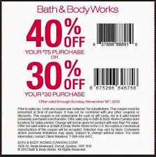 Bed Bath And Beyond Coupon Online Coupons Bed Bath U0026 Beyond Printable Rooms To Rent For Couples In