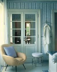Jk Interior Design by Michele Bonan Is The Renowned Florentine Architect And Interior