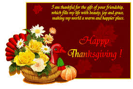 thanksgiving day 2017 wishes messages to happy thanksgiving