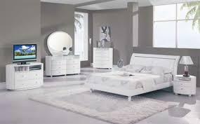 weiße schlafzimmer schlafzimmermöbel in weiß 42 ideen archzine net