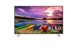 black friday flat screen tv deals home vizio