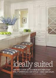 kitchen and bath ideas magazine 2013 magazine articles wood countertops butcher block countertops