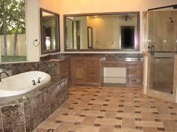 Keystone Custom Homes LLC Custom Home Builders In Dallas Texas - Custom home interior