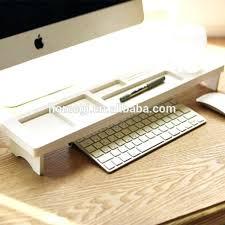 accessoire de bureau pas cher accessoire bureau pas cher bureau original pas cher bureau daccolier
