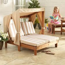 kidkraft double chaise chair 502 walmart com