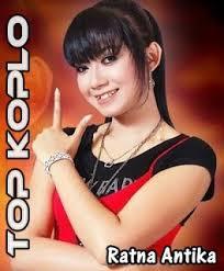 download mp3 gratis koplo lirik lagu ngaca dulu ratna antika om monata free dangdut koplo