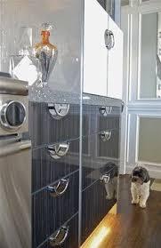 Art Deco Kitchen Design by 10 Best Kitchen Design Ideas Images On Pinterest Kitchen Designs