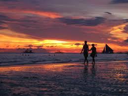 Robinson Beach House Boracay by 8 Best Boracay Beach Adventures Images On Pinterest Boracay
