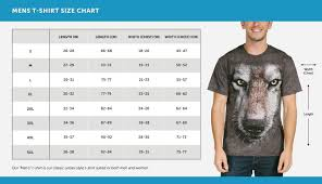 roll royce orangutan big face baby orangutan t shirt big face animal t shirts the