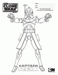 star war coloring pages the most stylish star wars the clone wars coloring pages intended