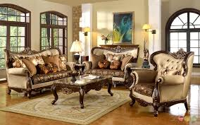 traditional sofas living room furniture formal living room furniture sets traditional sofa styles fancy
