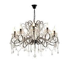 Moderne Leuchten Fur Wohnzimmer Online Get Cheap Luxus Lampen Aliexpress Com Alibaba Group