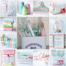 Laundry Room Decor Accessories by Modern Laundry Room Accessories A Wide Range Of Laundry Room