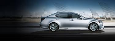 lexus lf lc concept fiyati lexus hibrit otomobiller lexus