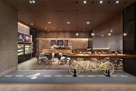 Hotel Interior Design Singapore Btr Workshop Refreshes Hotel Jen Tanglin In Singapore