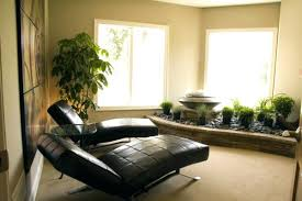 creating the zen style in your home living room decorating ideas