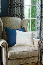 8 kid friendly living room decorating ideas hgtv
