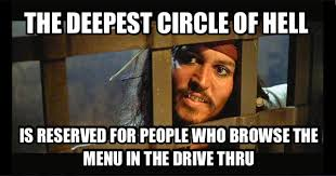 Hell Meme - introducing deepest circle of hell meme gallery ebaum s world