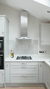 chalkhouse grey shaker kitchen chalkhouse alchemy kitchens
