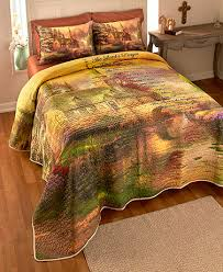 affordable comforters discount bedspreads bed quilts ltd