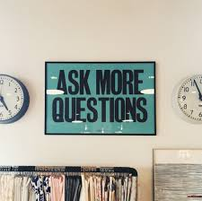 value uncovering questions to ask your client u2013 thoughts from
