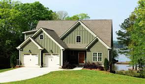 lake oconee real estate foreclosures short sales golf lots lakefront