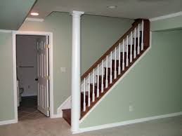 Finished Basement Contractors by Ri Ma Low Cost Finished Basements Basement Remodels Cellar