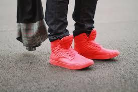 shoes for men archives stylegods