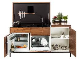 mini cuisine pour studio cuisine equipee studio ctpaz solutions à la maison 31 may