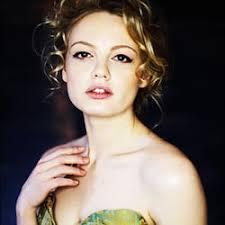 photo of makeup by tiffany new york ny united states