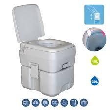 bathroom sink doesn t drain plumbing sink tailpiece doesn t line