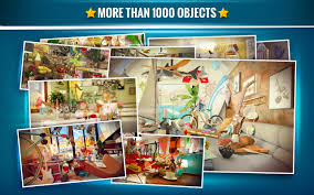 hidden objects living room u2013 find object in rooms android apps