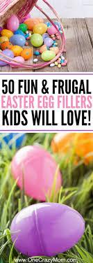 easter egg stuffers plastic easter egg fillers 50 plastic easter egg stuffers