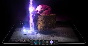 affinity photo comes to ipad the first full powered photo editor