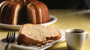 try this spiced brown sugar pound cake duluth news tribune