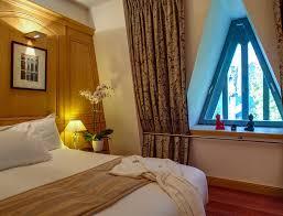 chambre rouen hotel de bourgtheroulde autograph collection rouen tarifs 2018