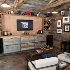 basement bar ideas rustic varyhomedesign com good basement bar ideas rustic 53 in home depot paints interior with basement bar ideas rustic