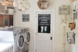 Laundry Room Wall Decor Ideas Vintage Laundry Room Wall Decor Ideas Decolovernet Religious