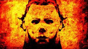 michael myers halloween prop john carpenter u0027s michael myers wallpaper by darkwazaman on