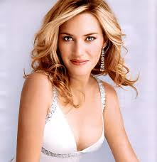 kate winslet 2 wallpapers kate winslet photo gallery and wallpapers