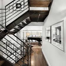new york apartment for sale 3 bedroom apartment for sale bridge street vinegar hill